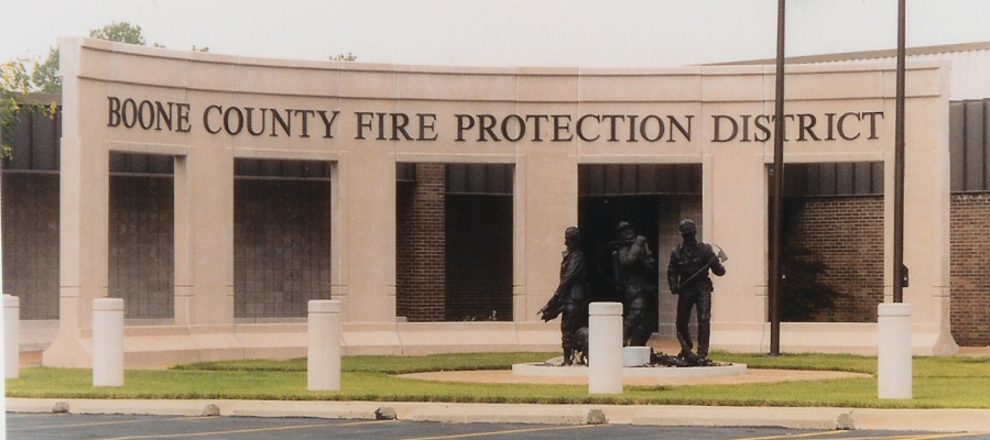 Boone County Fire ProtectionResized